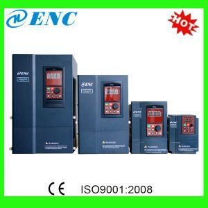 Eds800 Series Mini Frequency Inverter Converter0.2kw to 1.5kw pictures & photos