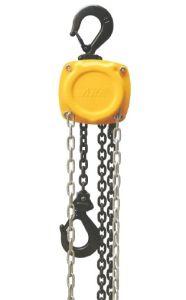 Top Design Electric Chain Hoist pictures & photos
