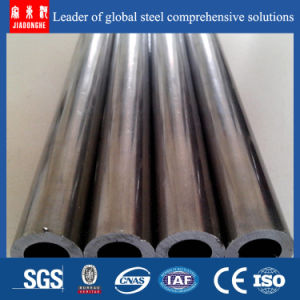 30CrMo Alloy Seamless Steel Pipe Tube pictures & photos