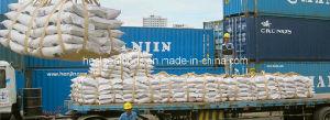 10% Broken Cambodian Long Grain White Rice pictures & photos