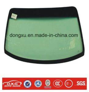 Laminated Front Glass for Toyo Ta Ipsum/Picnic Sxm10/Sxm15 Wagon 1996- pictures & photos