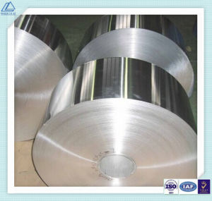 Ho H12 H14 H24 H36 T6 T111 Aluminum/Aluminium Strip for Kind of Use pictures & photos