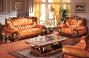 Antique Furniture (FW307C)