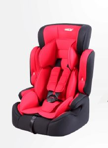 Hot Sale Child Car Seat Safety Baby Car Seats for 9 Months-12 Years Old pictures & photos