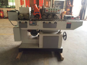 High Productivity Round Rod Moulder (CF-100A2) pictures & photos