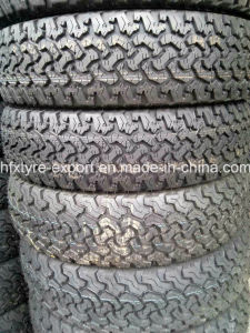 "Linglong Tire for SUV, 205/70r15 205/80r16 Car Tire with 12""-20"", PCR Tire with Best Price pictures & photos"