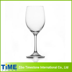 High Quality Typical Red Wine Drinking Glass for Wholesale pictures & photos