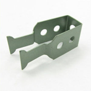 High Quality Metal Furniture Stamping Parts pictures & photos