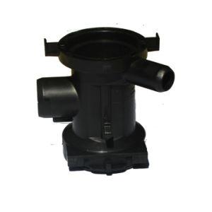 Plastic Mould for Air Pump Part
