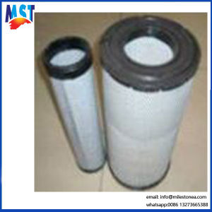 Air Filter for Man HP2564/C21630 pictures & photos