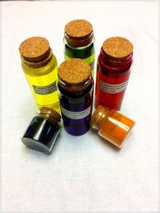 Dyestuff: Liquid Direct Orange (102) for Paper pictures & photos