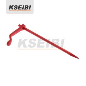 Building Tools Kseibi Mason′s Pin with Ock Shank pictures & photos