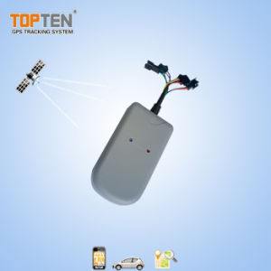 Professional Car GPS Tracker (MT03-J) pictures & photos