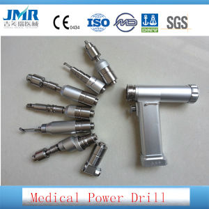 Polish Drill, Abrade Drill, Pestle Drill, Surgical Grinding Drilling pictures & photos