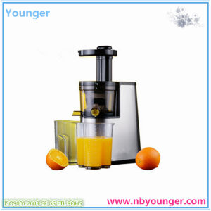 Home Slow Juicer Extractor pictures & photos