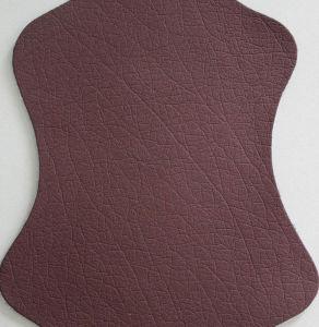 PU Leather B1 Sofa Furniture Materials