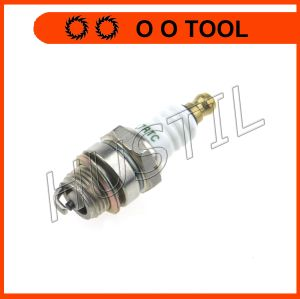 Chain Saw Spare Parts Stl Ms181 211 Spark Plug in Good Quality pictures & photos