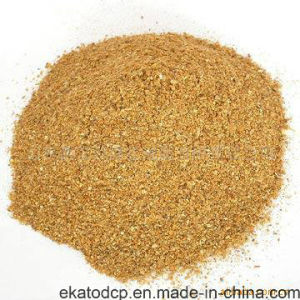 Pet Food for Feed Grade L-Lysine 98.5% pictures & photos