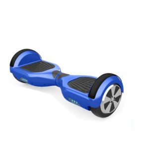 Ce Certification and 2.2 Charging Time Cheap Electric Hoverboard Self Balance Electric Scooter pictures & photos