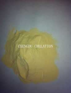 Amino Acid Powder Organic Fertilizer 80% pictures & photos