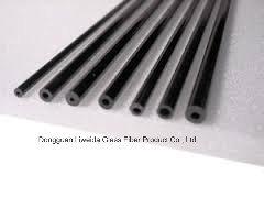 High Performance Carbon Fiber Tube/Pipe/Pole, Carbon Fibre Tube pictures & photos