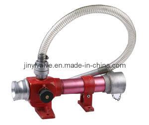 Foam Inductor (JY2013-057)