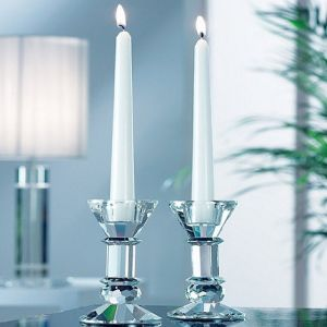 Crystal Candle Holders House Decoration pictures & photos