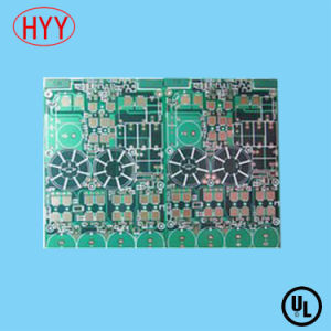 Prototype PCB with Multi-Layer Board pictures & photos