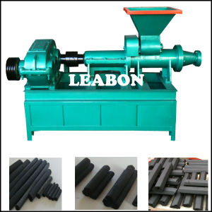 Coal Fuel Briquette Press Making Machine pictures & photos