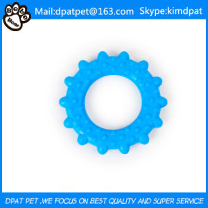 Factory Supply Pet Toy Manufacturer pictures & photos