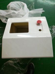 Heta Beauty Cosmetic Instrument H-1000c pictures & photos