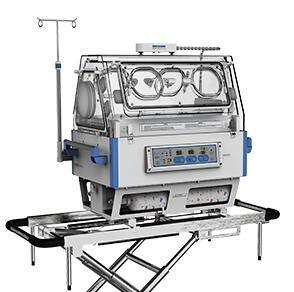 Baby Infant Newborn Emergency Transport Incubator (SC-BT100) pictures & photos