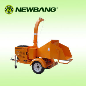 Wood Chipper Machinery (CPG5) pictures & photos
