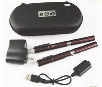 Good Quality Electronic Cigarette EGO-W
