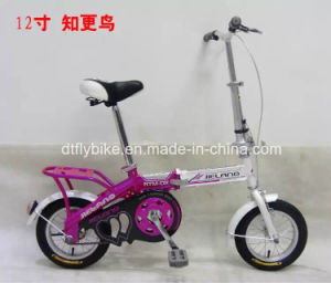 2016 Hot Sale, Low Price, Folding Bike, pictures & photos