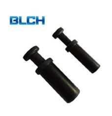 Pneumatic Pipe Plug/ Plug (SPP-4)