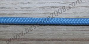 Factory Manufactured PP Cord for Bag and Garment#1401-73A pictures & photos