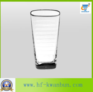 High Quality Cocktail Glass Cup Tableware Kb-Hn0361 pictures & photos