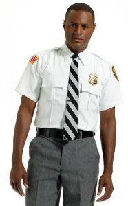 Security Uniform pictures & photos