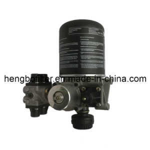 3543010-K0200 Air Dryer Assembly