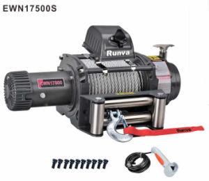 Runva-Electric Winch Ewn17500