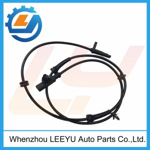 Auto Sensor ABS Sensor for Nissan 47910EL00A pictures & photos