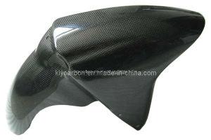 Carbon Fiber Parts Front Fender for BMW pictures & photos
