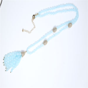 New Item Fashion Necklace pictures & photos