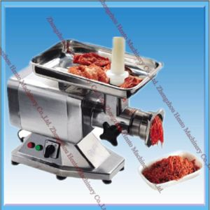 Hot Sale Industrial Meat Blending Mixing Grinding Machine pictures & photos