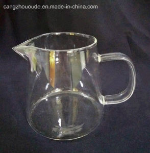 Newest Cheap Glass Coffee Cup Drinking Glass Cup pictures & photos
