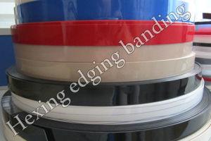PVC Desk Edge Banding (HXM099)