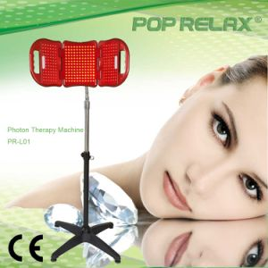 Photon Light Therapy Beauty Machine