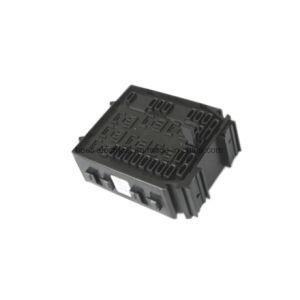 Wire Crimp Connectors Suppliers Cable Junction Fuse Box pictures & photos