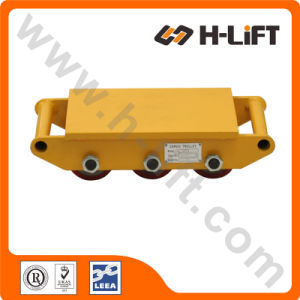 CTA Type Transport Cargo Trolley Hand Cargo Trolley pictures & photos